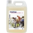 nilfisk accessory bike motorcycle cleaner aporrypantiko 25l 125300392 photo