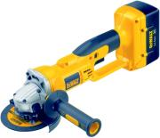 goniakos troxos mpatarias dewalt 125mm 36v li ion dc415kl photo