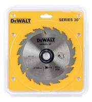 diamantodiskoi s30 dewalt 152x 24x 20mm 12d atb 20deg dt1140 photo
