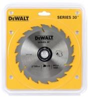 diamantodiskoi s30 dewalt 184x 26x 30mm 18d atb 20deg dt1148 photo