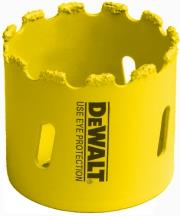 diamantokorones dewalt 76x40mm dt8172 photo