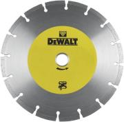 diamantodiskoi kopis domikylik dewalt 125x222x18mm dt3711 photo