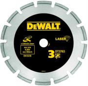 diamantodiskoi kopis sklirylik dewalt 115x222x2mm dt3760 photo