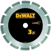 diamantodiskoi kopis sklirylik dewalt 350x254x28mm dt3769 photo