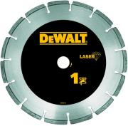 diamantodiskoi kopis mpetoy dewalt 230x222x24mm dt3743 photo