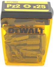 set 25 tem mytes dewalt pz2 photo