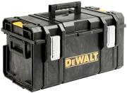 ergaleiothiki dewalt tough system 55x33x31 ds300 photo