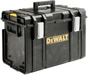 ergaleiothiki dewalt tough system ds400 photo