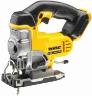 sega mpatarias dewalt 18v xr li ion dcs331n photo