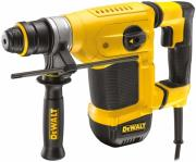 pistoleto ilektriko sds plus dewalt 42j 1000watt xamilon kradasmon d25430k photo