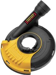 xoani skonis gia troxoys dewalt 115mm 125mm dwe46150 photo