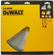 diamantodiskos dewalt 305x26x3 60 dontion dt4260 photo