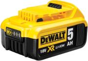 mpataria dewalt 18v li ion 50ah dcb184 photo