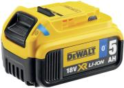 mpataria dewalt 18v li ion bluetooth 50ah dcb184b photo