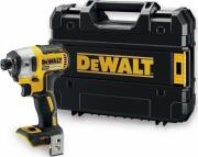 palmiko katsabidi mpatarias dewalt 18v xrp li ion brushless no battery me balitsaki dcf887nt photo
