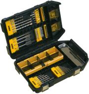 set 100 tem dewalt trypania extreme sds plus mytes kasetina dt9292 photo