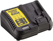 fortistis mpatarias dewalt mini compact xr 15 40a 108 144 18v dcb115 photo