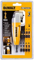 goniako tsok drapanoy dewalt 1 4  mytes torsion dt71517t photo