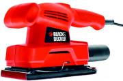 tribeio palmiko ilektriko black decker 1 3 135w ka300 photo