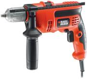 drapano kroystiko ilektriko black decker 600w kr604cres photo