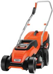 mixani gkazon ilektriki black decker 1400watt 34cm 40l edje max e max34s photo