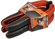 tsimpides asfaleias sfiktires 2 tem black decker 50mm 83181 photo
