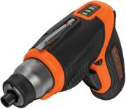 katsabidi mpatarias black decker 36v li ion 15ah labi 2 theseon cs3653lc photo