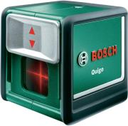 quigo 2 xorostatis laser bosch stirigma 0603663200 photo