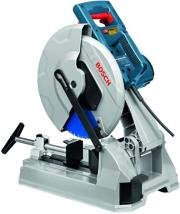 troxos kopis ilektriko metalloy bosch pro 2000watt 305mm gcd 12 jl photo