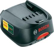 mpataria bosch home 18v li ion 15ah battery power4all 1600z00000 photo