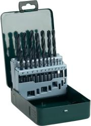 set 19 tem bosch trypania metalloy hss r 2607019435 photo
