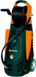 ΠΛΥΣΤΙΚΟ KRAUSMANN 1800W 110-165 BAR 5501 ηλεκτρικές συσκευές   πλυστικά μηχανήματα