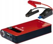 monada paroxis energeias jump start einhell cc js 8 8000mah fakos powerbank usb 1091510 photo