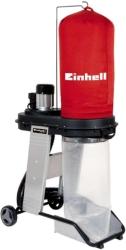 ΑΠΟΡΡΟΦΗΤΗΡΑΣ ΣΚΟΝΗΣ EINHELL TE-VE 550 A 4304155 εργαλεία   φυσητήρες   απορροφητήρες