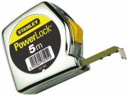 metrotainia stanley powerlock 5m 19mm platos33 194 photo