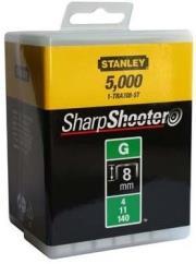dixales karfotikon stanley g 4 11 140 8mm 5000 tem 1 tra705 5t photo
