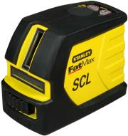 laser stayroy scl stanley fatmax 10m 1 77 320 photo