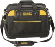 tsanta ergaleion stanley fatmax 17 fmst1 73607 photo
