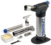 flogistro kamineto dremel 2200 versaflame f0132200ja photo