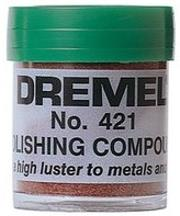 synthetiko stilbosis dremel 421 2615042132 photo