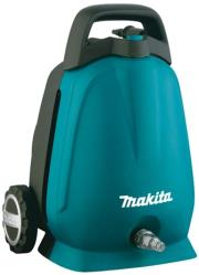 plystiko mixanima makita 100bar 360 l h 1300w hw102 photo