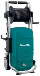 plystiko mixanima heavy duty makita 140bar 500 l h 2300w hw140 photo