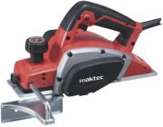 plani ilektriki maktec 580watt 82mm mt191 photo