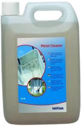 nilfisk accessory metal cleaner set 4 tem aporrypantiko ton 25l 38000096 photo