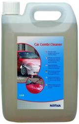 nilfisk accessory car combi cleaner aporrypantiko ton 25l 308000095 photo