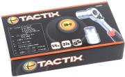 set 37 tem tactix mytes karydakia kasetina 365052 photo