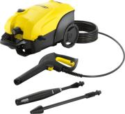 plystiko karcher 130 bar 1800watt k 4 compact photo