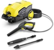 plystiko karcher 145 bar 2100watt k 5 compact photo
