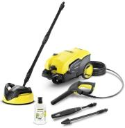 plystiko karcher 145 bar 2100watt k 5 compact home photo