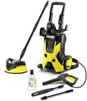 plystiko karcher 145 bar 2100watt k 5 home t250 photo